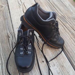 Timberland Hiking/Work Shoe